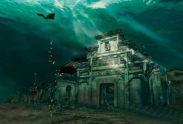 underwater-city-shicheng-china
