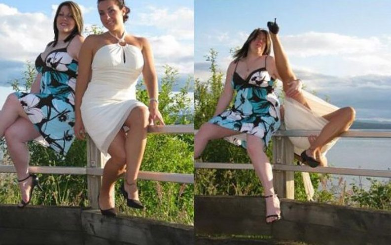 internet-photography-fail-6