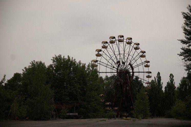 39-pripyatukraine