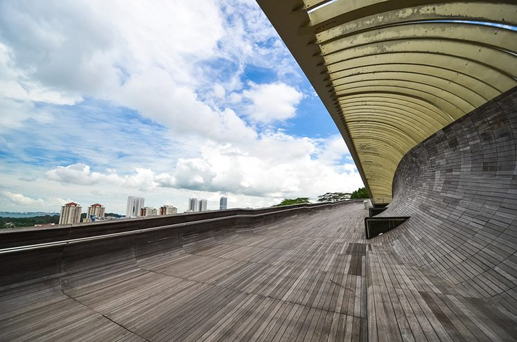 Singapore 51