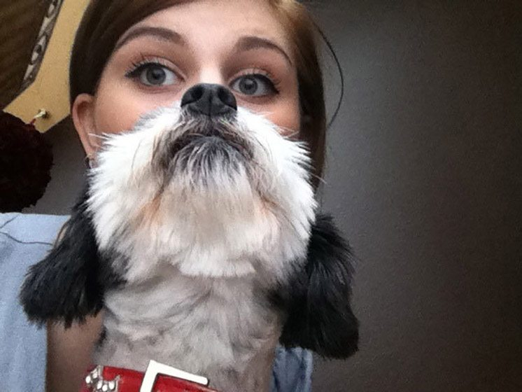 24-half-human-half-canine
