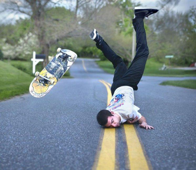 29-a-flying-skateboard