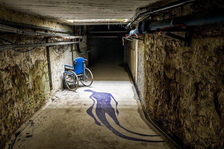 abandoned-psychiatric-hospital-parma-italy