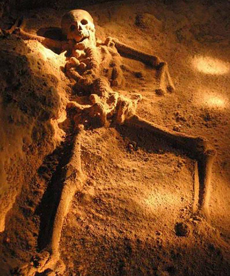 actun-tunichi-muknal-cave-belize