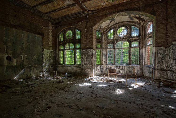 beelitz-heilstatten-sanatorium-germany