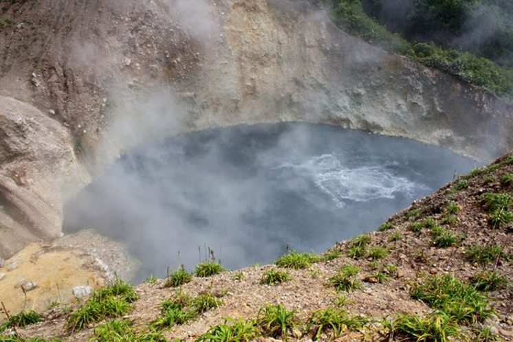 boiling-lake-dominica
