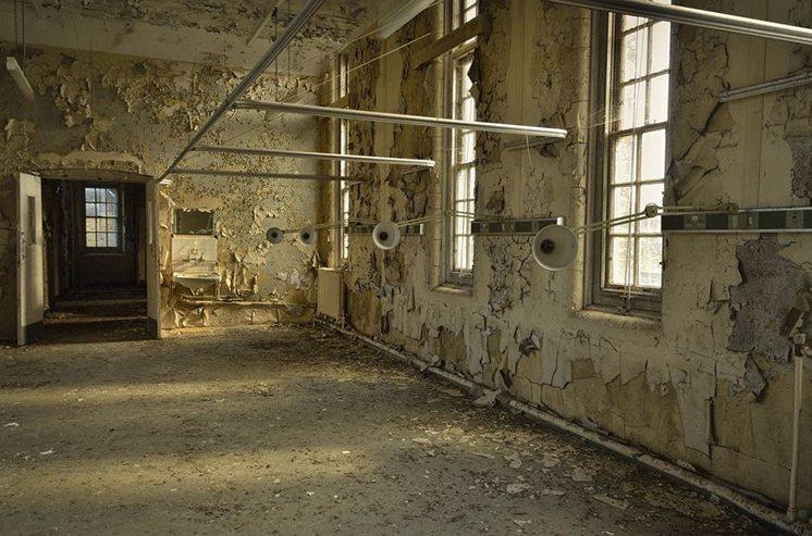 cambridge-military-hospital
