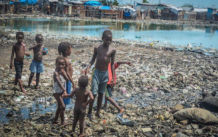cite-soleil-port-au-prince-haiti