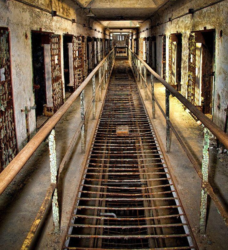eastern-state-penitentiary-philadelphia-pennsylvania