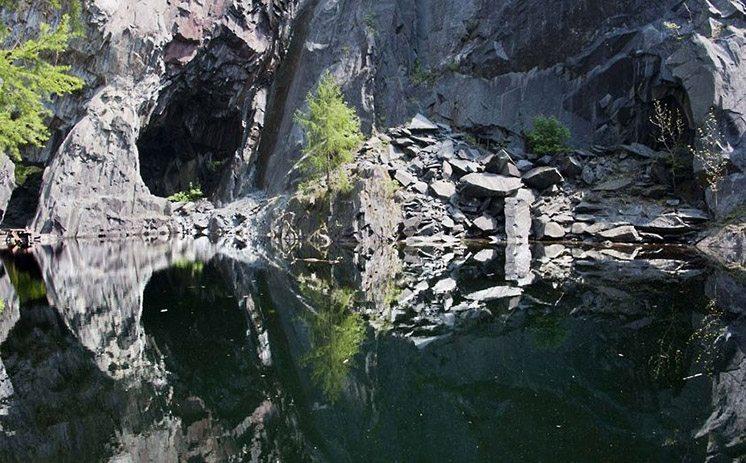 hodge-close-quarry-uk