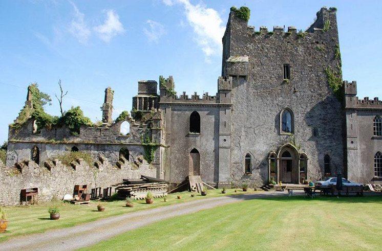 leaps-castle-ireland