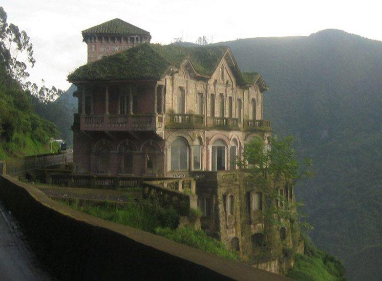 salto-hotel-colombia