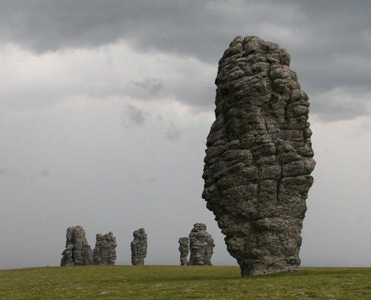 seven-giants-of-the-urals-russia