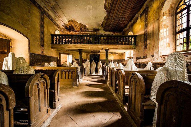 st-georges-church-czech-republic