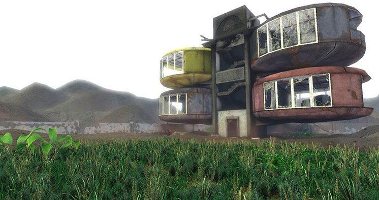ufo-houses-in-sanzhi-taiwan