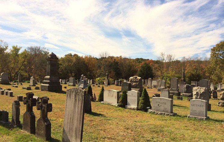 union-cemetery-connecticut