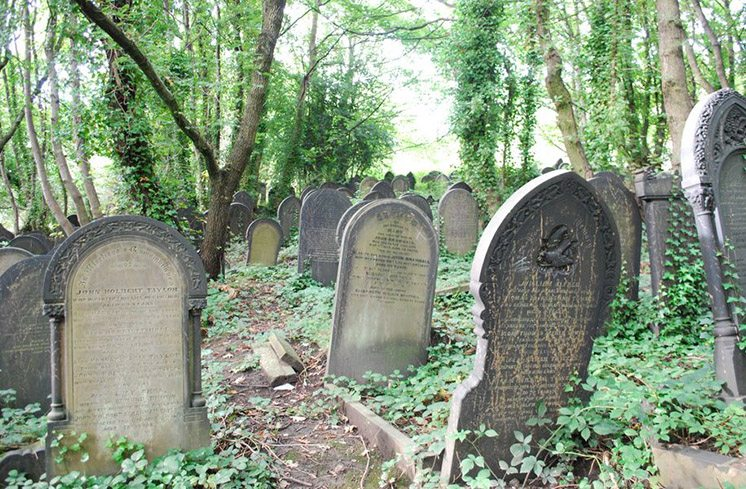 wardsend-cemetery-united-kingdom