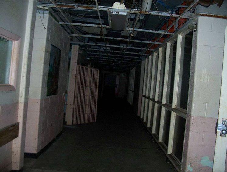 west-virginia-state-penitentiary-w-va