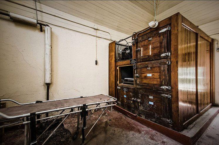 willard-asylum-willard-new-york