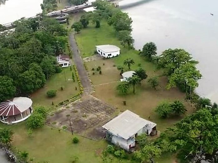 20 Tourist Attractions in Liberia